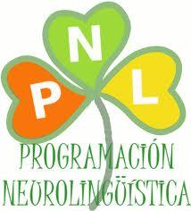 Programación Neuro Lingüística (PNL)